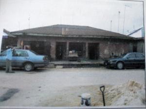 10 bedroom House for sale No. 62, Ojike Street, Mile 1 Diobu, Port Harcourt, Rivers State. Diobu mile 1 Port Harcourt Rivers