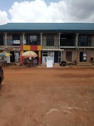 3 bedroom Shop in a Mall Commercial Property for sale 1 Lasu Isheri Expressway, Off Idowu egba bus stop Egbeda Alimosho Lagos