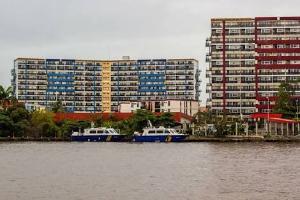 3 bedroom House for sale  Ademola Adetokunbo Lagos Island Lagos Island Lagos