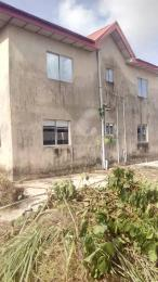 3 bedroom Flat / Apartment for sale eputu Eputu Ibeju-Lekki Lagos