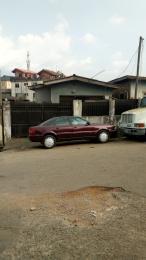 4 bedroom Detached Duplex House for sale Oladoyinbo Street Ogba Ikeja Agidingbi Ikeja Lagos