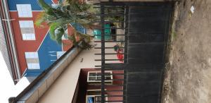 3 bedroom Semi Detached Bungalow House for sale UBA Estate  Satellite Town Amuwo Odofin Lagos