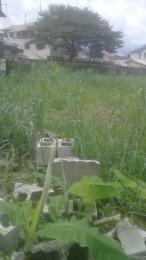 Residential Land Land for sale Off Rumuogba Estate  Trans Amadi Port Harcourt Rivers