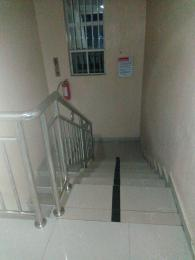 2 bedroom Flat / Apartment for shortlet Toyin street Allen Avenue Ikeja Lagos