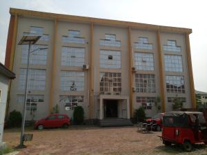 10 bedroom Commercial Property for rent Ikota close to Mega chicken, VGC Lekki Lagos - 1
