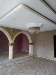 4 bedroom House for sale Morekete Ikorodu Ikorodu Lagos