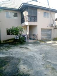 4 bedroom Flat / Apartment for sale Psychiatric road Port Harcourt Rivers
