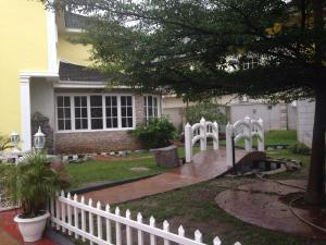 5 bedroom Detached Duplex House for sale Odili road New GRA Port Harcourt Rivers