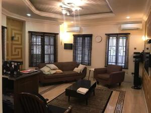 3 bedroom Detached Bungalow House for sale Ada Geroge  Ada George Port Harcourt Rivers
