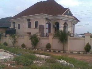 5 bedroom House for sale Premier layout  Enugu Enugu