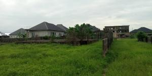 Residential Land Land for sale Off NTA road  Ada George Port Harcourt Rivers