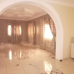 5 bedroom Detached Duplex House for sale Off Sars road Rupkpokwu Port Harcourt Rivers