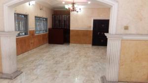 4 bedroom Detached Duplex House for sale Woji Rd Trans Amadi Port Harcourt Rivers