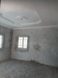 6 bedroom Detached Duplex House for sale Sars Rd Eliozu Port Harcourt Rivers