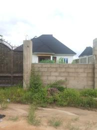 3 bedroom Detached Bungalow House for sale Ogbogoro off Ozuoba Magbuoba Port Harcourt Rivers