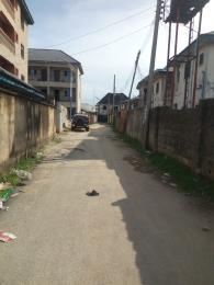 10 bedroom Residential Land Land for sale NTA Rd Magbuoba Port Harcourt Rivers