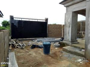 3 bedroom Detached Bungalow House for sale Ozuoba by Rumuopkarali Magbuoba Port Harcourt Rivers