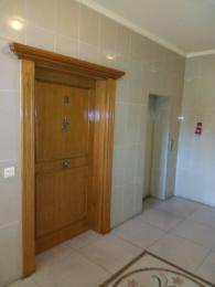 3 bedroom Flat / Apartment for rent 8  Gerard road Ikoyi Lagos