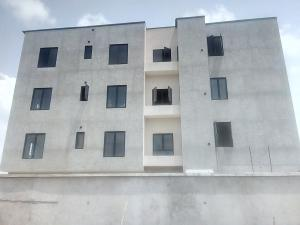 3 bedroom Flat / Apartment for sale Acacia Drive Osborne Foreshore Estate Ikoyi Lagos