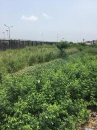 Land for sale Gbatu Behind Mayfair Garden Estate Awoyaya Ajah Lagos