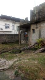 3 bedroom Blocks of Flats House for sale Miracle Zone Estate Sangotedo Ajah Lagos