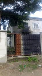 3 bedroom Flat / Apartment for sale Casia Estate After Rain Oil Filling Station Abijo Abijo Ajah Lagos