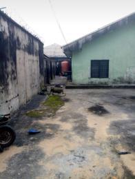 3 bedroom Detached Bungalow House for sale Mile 3 Diobu mile 3 Port Harcourt Rivers