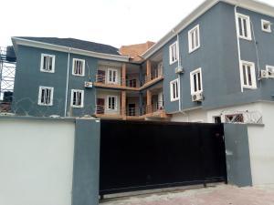 1 bedroom mini flat  Flat / Apartment for rent Oral Estate Lekki Lagos