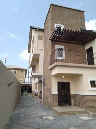 2 bedroom Penthouse Flat / Apartment for rent Off Freedom Way Lekki Phase 1 Lekki Lagos