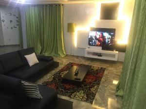 3 bedroom Hotel/Guest House Commercial Property for shortlet Victoria Island Extension Victoria Island Lagos