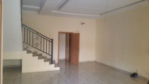 5 bedroom Terraced Duplex House for sale Akora Villas Estate, Adeniyi Jones Adeniyi Jones Ikeja Lagos