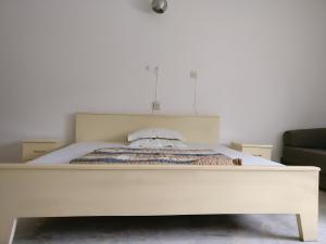 1 bedroom mini flat  House for shortlet - Ahmadu Bello Way Victoria Island Lagos