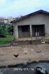 Mixed   Use Land Land for sale ISHERI.... Berger Ojodu Lagos