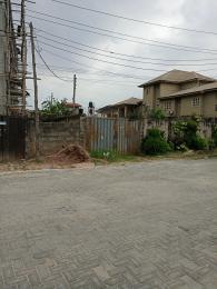 Land for sale - Millenuim/UPS Gbagada Lagos