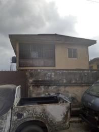 House for sale Akoka Akoka Yaba Lagos