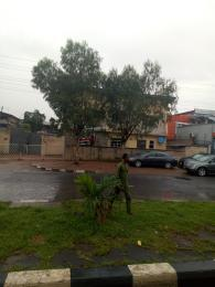 Church Commercial Property for sale Ikorodu express way Onipanu Shomolu Lagos