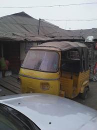 House for sale off Isolo road Mushin Mushin Lagos