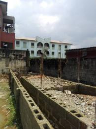 Land for sale ikosi, Ketu Lagos