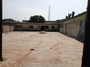Land for sale Ikate Lawanson Surulere Lagos
