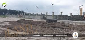 Mixed   Use Land Land for sale Beechwood Estate Ibeju-Lekki Lagos
