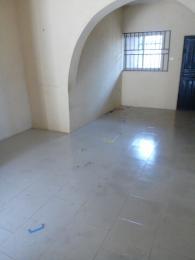 3 bedroom Flat / Apartment for rent Onikokoro Ojurin Akobo Olorunda Lagelu Oyo - 0