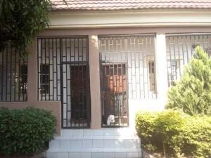 4 bedroom Semi Detached Bungalow House for rent Kubwa Kubwa Abuja