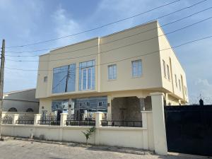 10 bedroom Church Commercial Property for sale Off freedom way Lekki Phase 1 Lekki Lagos