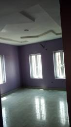 5 bedroom House for rent - Idado Lekki Lagos