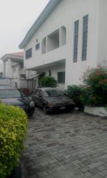 10 bedroom House for sale Akin Ogunleye Victoria Island Extension Victoria Island Lagos - 0