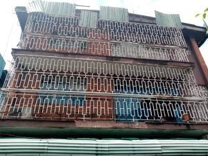 House for sale Norman Williams Street Awolowo Road Ikoyi Lagos