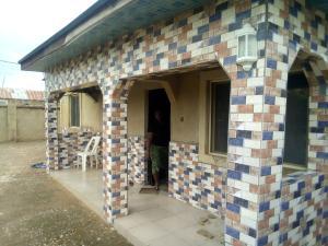 2 bedroom Detached Bungalow House for sale Kurudu,Abuja Kurudu Abuja