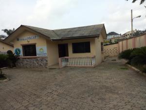 3 bedroom Detached Bungalow House for sale Road 15 Housing estate akobo general gas Ojurin Akobo Ibadan Oyo