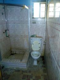 3 bedroom Detached Bungalow House for rent General gas area Akobo Ibadan Oyo
