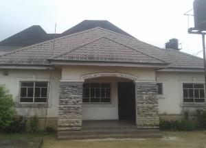 3 bedroom Detached Bungalow House for rent Obiwali Rd New Layout Port Harcourt Rivers